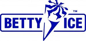 Betty Ice SIGLA CDR10  blue reflex