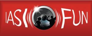 Iasi_Fun-logo