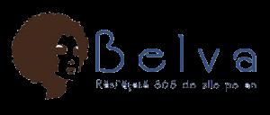 Logo-Belva-png-300x128