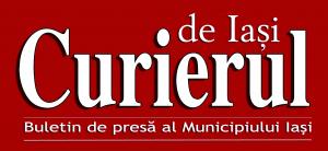 Logo Curierul nou