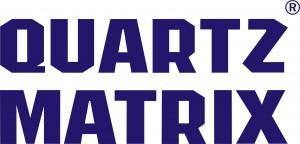 Logo Quartz Matrix