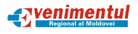 Logo_Evenimentul
