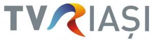 Logo_TVR_Iasi-300x84