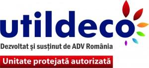 UtilDeco_sigla