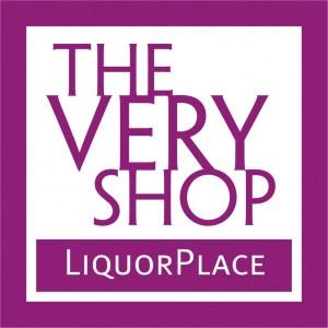 logo-THE-VERY-SHOP-300x300