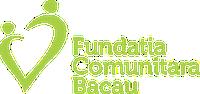logo fcb 21_200