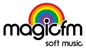 magic_fm_logo-300x176