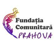 prahova logo135