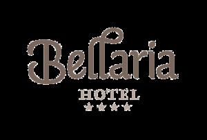 sigla_Bellaria-300x203