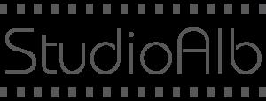 studioalb-logo