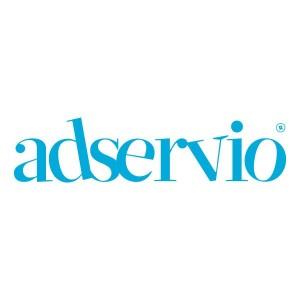 Adservio