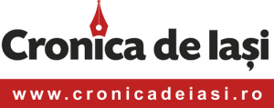 Cronica-de-Iasi-300x119