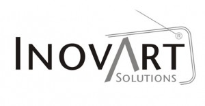 Inovart-logo de pe net