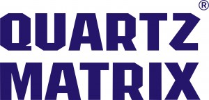 Logo Quartz Matrix