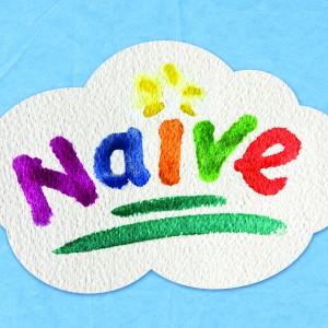 Logo_Naive_Nor_Patrat_HiRez_CMYK