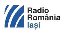 Sigla-Radio-Romania-Iasi