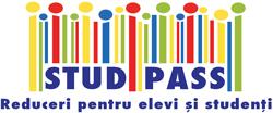 Stud-Pass-250x104