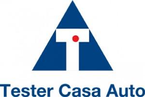 TCA_Logo_CMYK