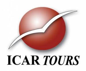 icar-tours-logo