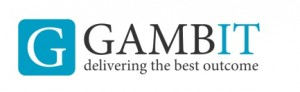 logo Gambit IT