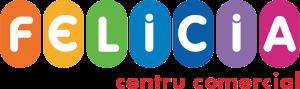 logo-felicia-png-300x89
