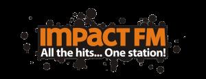 logo-impactfm