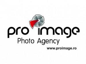 logo pro-image-de pe net.de dat un crop