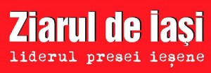 logo-ziarul-de-iasi-300x105