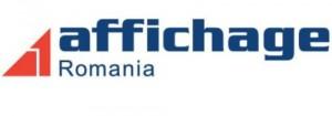 logo_affichageRomania500-300x105