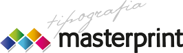 masterprint2