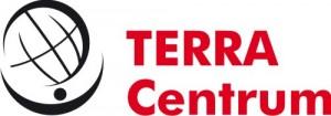 sigla Terra Centrum