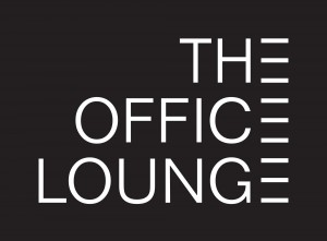 the office lounge - square - big